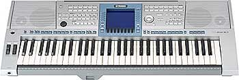 Yamaha PSR-1500