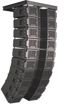 Line-Array