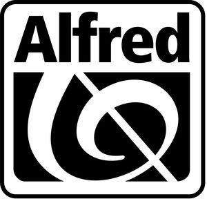 Alfred Music Publishing Firmenlogo