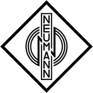 Neumann company logo