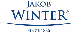 Jakob Winter bedrijfs logo