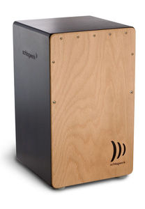 Schlagwerk Cajon
