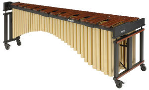 Studio 49 RMV 5100 Concert Marimba