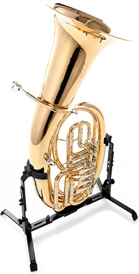 Miraphone 54L 1100A Bariton