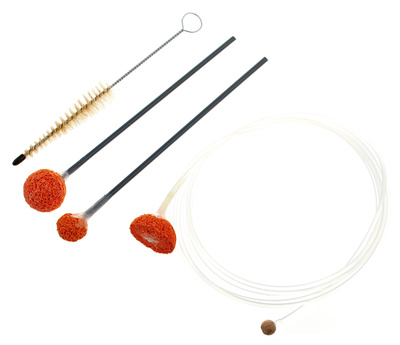 Reka Cleaning Set for Tuba/ Sousap