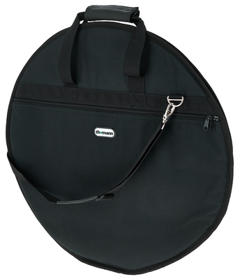 Thomann Economy Cymbal Bag