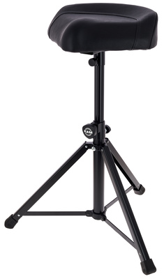 K&M 14052 Multi Purpose Stool