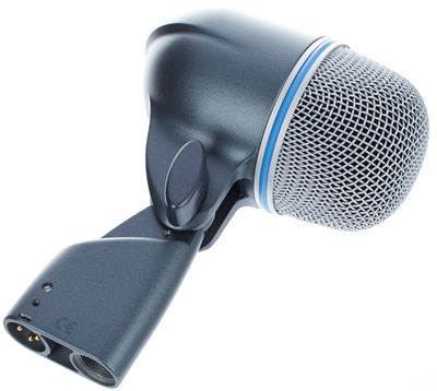 Shure Beta 52A
