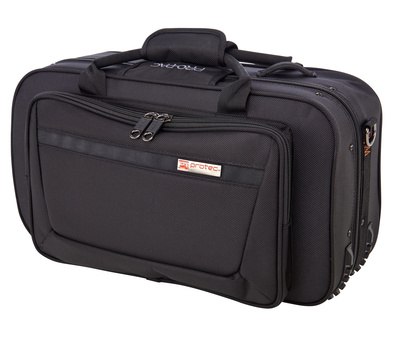 Protec PB-310 C Case for Soprano Sax