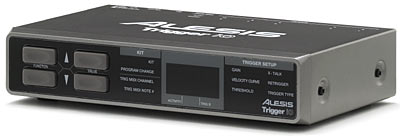 Alesis Trigger I:O