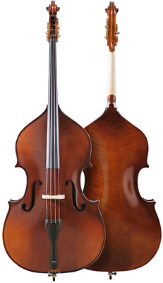 Christopher DB 303 Double Bass 3/4
