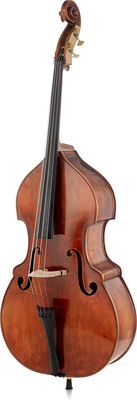 Christopher DB 404 Double Bass 3/4