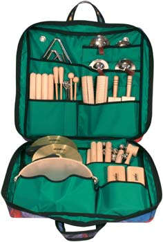 Goldon 30300  Percussion Set