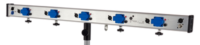 Stairville LED Power & DMX Bar