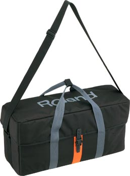 Roland VG-99/VB-99 Carrying Bag