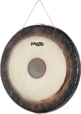 Paiste 32