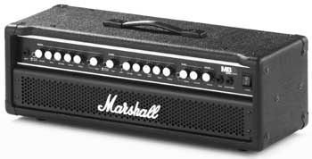 Marshall MB450H