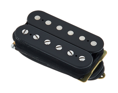 DiMarzio DP 155FBK The Tone Zone Humbucker