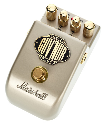 Marshall GV2