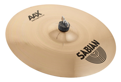 "Sabian 16"" AAX Dark Crash"