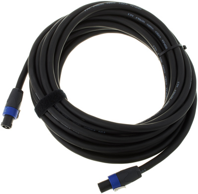pro snake 14740-10 Speakon Cable 4 Pin