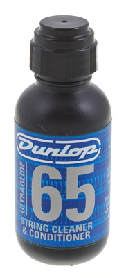 Dunlop Formula 65