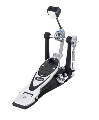 Pearl P-2000B Eliminator Foot Pedal