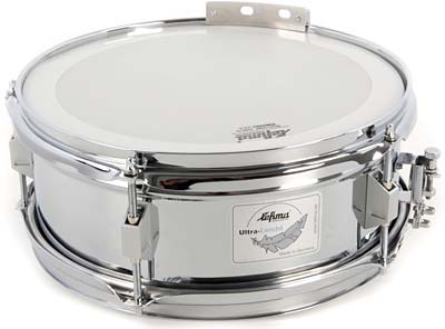 Lefima SUL1204/M Ultra Light Snare