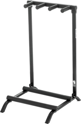 Rockstand RS20880 Guitarstand