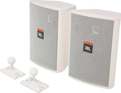 JBL Control 23 WH