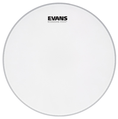 Evans B14G1RD Power Centre