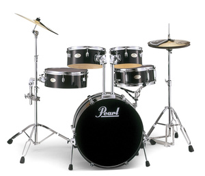 Pearl Traveler Kit RT705HCC # 31