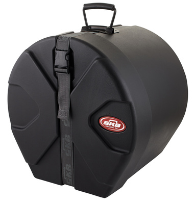 "SKB D1414 14""x14"" Tom Tom Case"