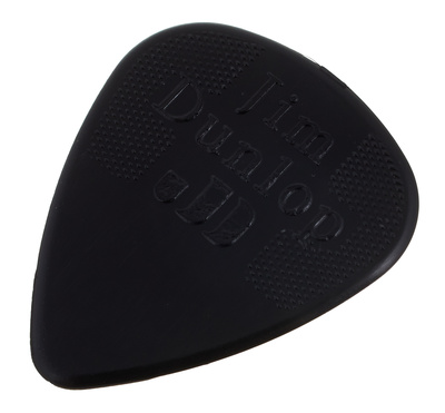 Dunlop Nylon Plectrum Heavy