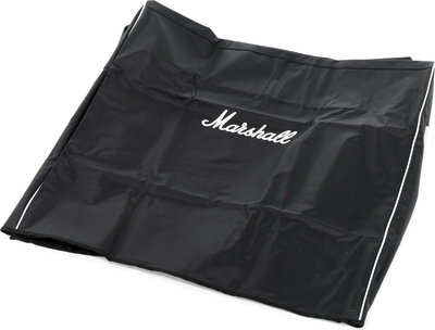Marshall Ampcover C-95