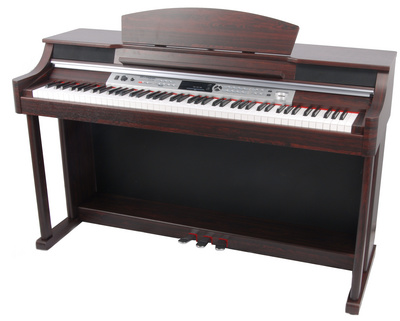 Thomann Dp50 Digital Piano
