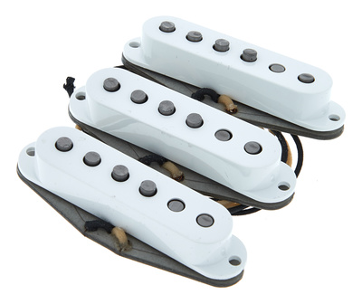 Fender Custom '69 Pickup-Set für Stratocaster
