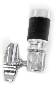 Pearl CL68N Hi-Hat Clutch