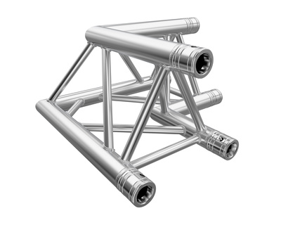 Global Truss F33C21 90 Corner
