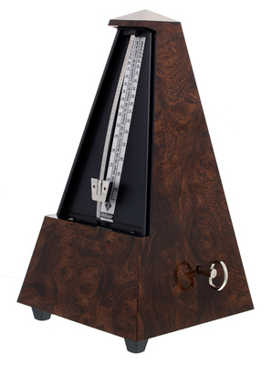 Wittner Metronome 845001