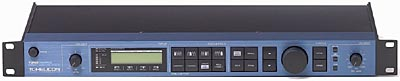 TC-Helicon Voice Works