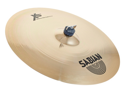 "Sabian XS20 18"" Medium Thin Crash"