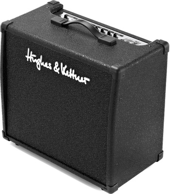 Hughes&Kettner Edition Blue 60R