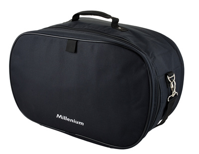 Millenium Classic Bongo Bag