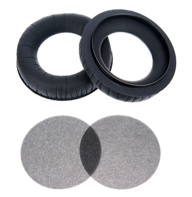 Sennheiser HD-430 Ear Pad