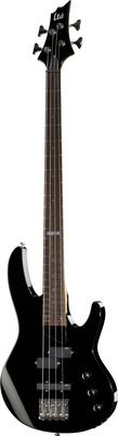 ESP LTD B-50 Black