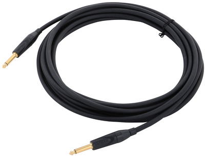 Sommer Cable The Spirit Instrument 6,0