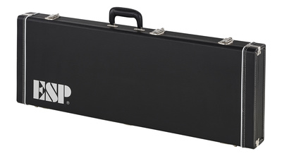 ESP LTD Case Viper & VB