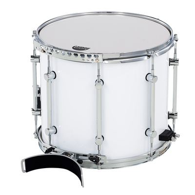 Sonor MB1412 Parade Snare Drum -CW
