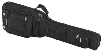 Rockbag RB20805B E-Bass